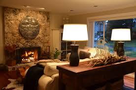 living room pictures of designer living rooms living room design