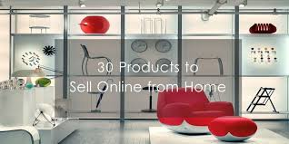 sell home interior products top 30 products to sell from home shiprocket