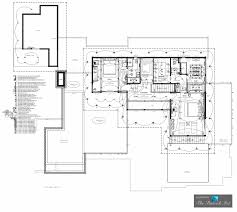 luxury estate plans luxury estate floor plans wolofi com