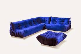 canapé pouf acheter canapé pouf chaises pour votre salle d attente les