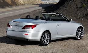 review of lexus is250 f sport road test review 2014 lexus is250 f sport convertible is