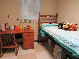 Dorm Room Ideas Great Dorm Room Ideas Dorm Decor 8 Design Tips To Make Your Dorm