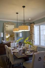 dining room more dining room best 25 casual dining rooms ideas on buffet table