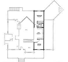 28 log home floor plans with garage log home garage cottage