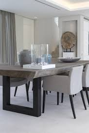 elements of style blog a huge dining table roundup http www