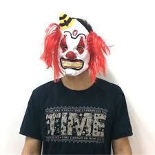 horror halloween costumes compare prices on costume clown horror online shopping buy low