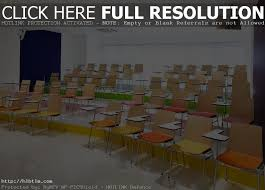 Best Interior Design Schools Interior Designer Schools U2022 Ishivest Best Interior Design