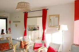 chambre au mois louer une chambre au mois inspirational g te meublé appartement 1