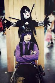 940 best cosplay images on pinterest cosplay ideas costume