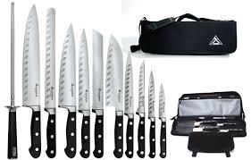 kitchen knife interesting kitchen knife sets home design ideas