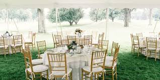 nj wedding venues by price montclair country club weddings price out and compare