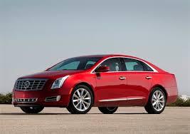 2014 cadillac xts horsepower upgraded 2014 cadillac xts will offer 410 hp turbo v6 option