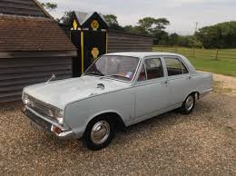 vauxhall victor estate classic car sales view our latest classic car sale
