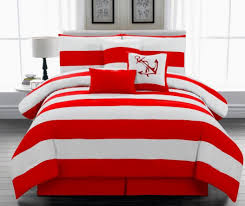 Bedroom Ideas With Grey Bedding Bedding Set Gray And White Bedroom Ideas Amazing Red And Grey