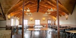 wedding venues omaha compare prices for top 46 wedding venues in omaha nebraska