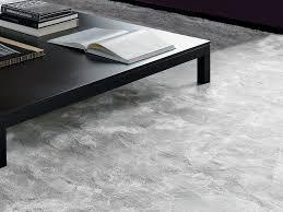 tappeti design moderni tappeti design e tappeti moderni arredamento da letto by