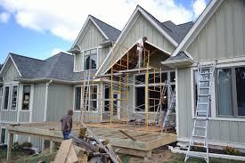 Deck To Sunroom Sunroom U0026 Deck Remodeling Contractor Talk