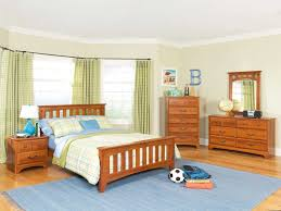 Youth Bedroom Set With Desk Kids Bedroom Sets Combining The Color Ideas Amaza Design