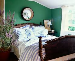 What Is French Country Style Home Furniture Furnishings Photos And Tips On Decorating In Rustic Style