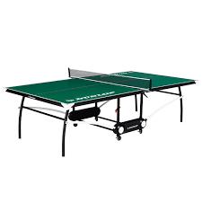 table tennis store us dunlop 2 piece 15 millimeter table tennis game best table tennis