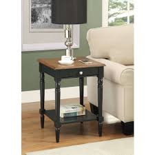 french country sofa table rustic french country sofa table rustic