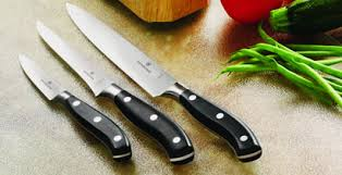 professional kitchen knives victorinox knives victorinox forged professional kitchen knives