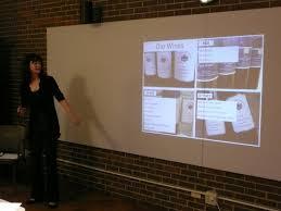197 Best Elegant Frugality Images Schiller Wine September 2011