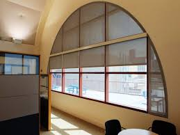 images of front window blinds home decoration ideas half arched
