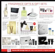 younkers weekly ad in iowa city after thanksgiving sale nov 15