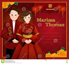 wedding card to from groom wedding card and groom in traditional dress