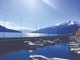 lake como new year all inclusive holidays shearings holidays