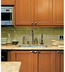 porcelain knobs for kitchen cabinets ceramic knobs for kitchen cabinets captivating kitchen cabinet door