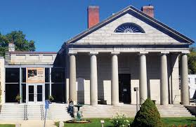 fun things to do in plymouth ma attractions sightseeing and