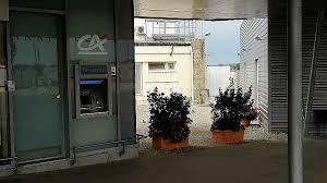 bureau de change laval bureau de change a proximite devises mondiales bureau de