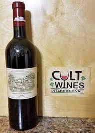 learn about petrus pomerol bordeaux rp 94 pts 1999 chateau petrus pomerol bordeaux wine bordeaux wine