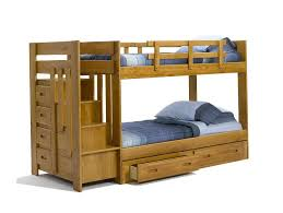 Twin Over Twin Bunk Bed Plans Free by Diy Twin Over Queen Bunk Bed Home Design Ideas
