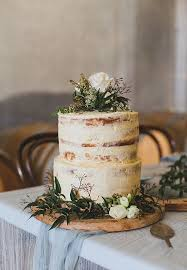 best 25 rustic cake ideas on pinterest rustic wedding cakes