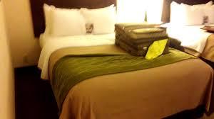 Comfort Inn Ironwood Comfort Inn Lansing Mi Room Tour Youtube