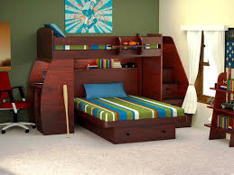 bedroom wall units how to build bedroom wall units youtube