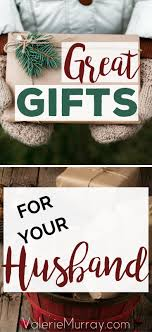 great gift ideas for your husband cord of 6