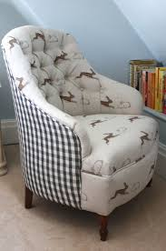 Upholstery Shop For Sale Linen Sally White Designs