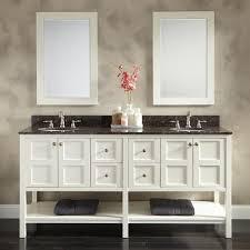 Bathroom Vanities Online Breathtaking Contemporary Bathroom Vanities Images Design Ideas