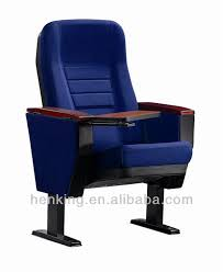 Cheap Church Chairs For Sale Cheap Church Chairs For Sale Wh209 1 Church Bench Church