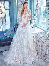 most beautiful wedding dresses pictures of the most beautiful wedding dresses lovely 4 most
