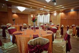 reception halls in houston tx ballrooms in houston tx meridian gatherings