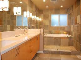 Bathroom Renovation Idea Interior Amazing Bathtub Remodel Marvelous Bathroom Remodel