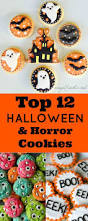Good Halloween Party Ideas by 847 Best Halloween Cookies Images On Pinterest Halloween Cookies