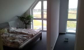 Schlafzimmer Gr E Schlafzimmer Mit Ankleidezimmer Schlafzimmer Mit Ankleidezimmer