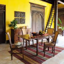 Colonial Home Interior Stunning Colonial Paint Colors Interior Ideas Amazing Interior