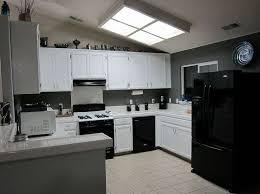 Tile Kitchen Countertops Best 25 Tile Countertops Ideas On Pinterest Tile Kitchen